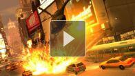 Vidéo : GTA : The Ballad of Gay Tony : le Base Jump