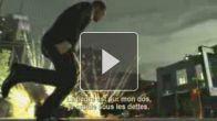 Grand Theft Auto : The Ballad of Gay Tony : Tony Prince trailer