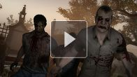 Vid�o : Left 4 Dead 2 - Dead Center / Streets - (gameplay 17 Minutes)
