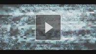 Metal Gear Revengeance : teasing pour le 30-04-2012