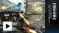 MGR Revengeance : Japon 03