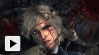 "Metal Gear Rising : le trailer ""Kojima Cut"" qui tue !"