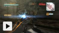 vidéo : MGR Revengeance : Japon 01