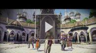 Rift: trailer E3
