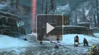 Rift - Rogue Trailer