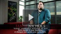 Vidéo : Rift : Planes of Telara - Trailer premier anniversaire et une idée de la suite