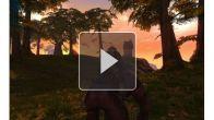 Rift Cinematic Trailer VOSTF