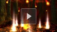 Rift: Planes of Telara - Trailer du plan du feu