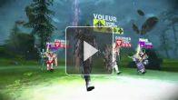 Rift - Features Trailer
