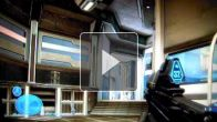 Vid�o : Halo Reach Pack Defiant