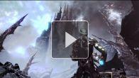 Crysis 2 : Le Voyage de Prophet
