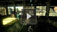 Vid�o : Crysis 2 ; Retaliation Map Pack