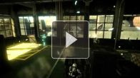 Crysis 2 ; Retaliation Map Pack