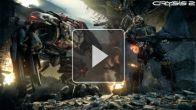 Crysis 2 Multiplayer Demo 360 VF
