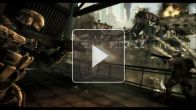 Crysis 2 - Trailer multi