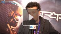GC 10 > Crysis 2 nos impressions en vidéo