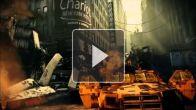 vidéo : Crysis 2 : Story Trailer