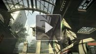 Crysis 2 : Progression Trailer