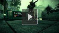 Crysis 2 : les Bonus en question FR