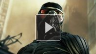 Crysis 2 - trailer Be Strong