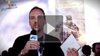 E3 10 : Crysis 2 nos impressions en vidéo