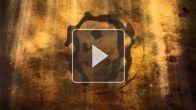 Vid�o : Baldur's Gate 3 (?) - Teaser