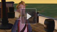 Tales of Monkey Island : vidéo E3 2009