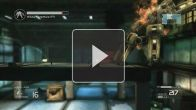 Vid�o : Shadow Complex : launch trailer