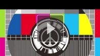 MGS Peace Walker : trailer des héros