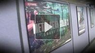 Reportage Kojima Productions : vidéo teaser