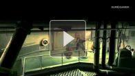 E3 > Le trailer de Tintin : le Jeu