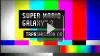 Super Mario Galaxy 2 : Luigi Trailer