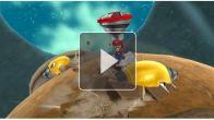 Super Mario Galaxy 2 : trailer de Mars 2010
