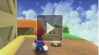 Super Mario Galaxy 2 : vidéo E3 2009