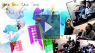 New Super Mario Bros. Wii, nos impressions vidéo