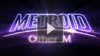 Metroid Other M : Cinematic