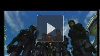 Metroid : Other M, la bande-annonce de l'histoire