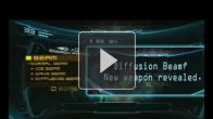 Metroid - Other M : New Features Trailer