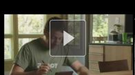 Vid�o : Ron Carmel (World of Goo) s'essaie à Wario Ware D.I.Y.