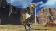 Vid�o : Final Fantasy XIV Online -Les Chocobos en vidéo (gameplay)