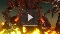 Vid�o : Final Fantasy XIV Online - Combat contre Ifrit (version 1.19)