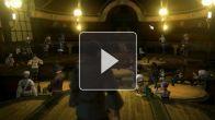 vidéo : Final Fantasy XIV Online - Cinématique #2