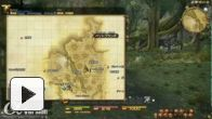 vidéo : Final Fantasy XIV : A Realm Reborn - The Black Shroud 1
