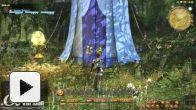 vidéo : Final Fantasy XIV : A Realm Reborn - The Black Shroud 2