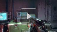 vidéo : Brink - Container City - Part 2