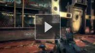 vidéo : Brink - Container City - Part 1