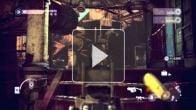 Vidéo : Brink 6e video entrainement les posts de commandement