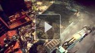 Vid�o : Brink - Trailer de lancement