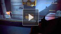 Vid�o : Brink Vs. Ilabacca : SMART System