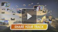 ModNation Racers : premier trailer